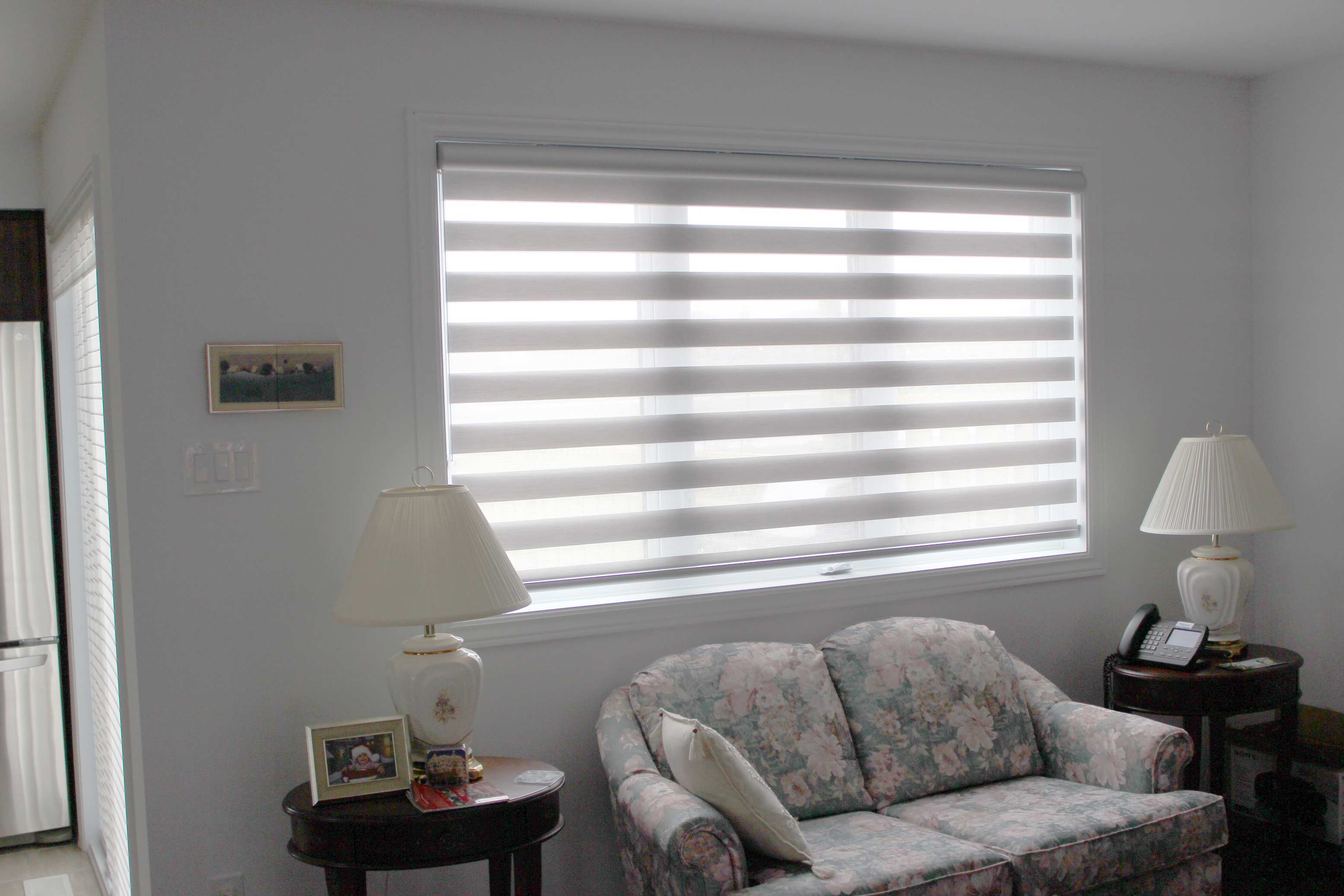 roller purchase amazing moduline previous catalog shades interior toronto magic in blinds img sunproject