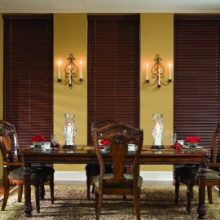century-faux-wood-blinds-2-270x270