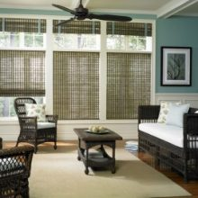 living-room-vs-family-room-with-bamboo-blinds-mixed-of-modern-and-traditional-style-of-bamboo-blinds-shades-for-windows-patio-blinds-bamboo-custom-roman-shades-bamboo-roman